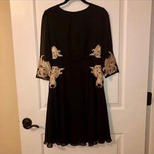 Ted Baker London new dress